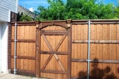 1-fence-gate