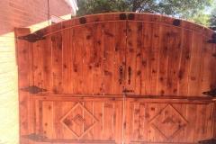 1-gate-1
