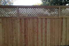 fencing-with-lattice-top
