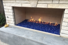 gas-fireplace-full