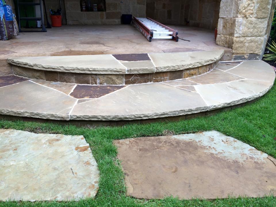 1-round-patio-stone