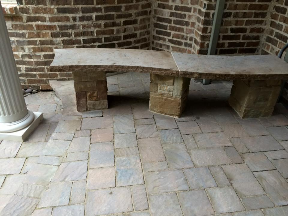 1-stone-bench-and-patio-1