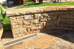 1-stone-wall