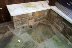1-stone-work