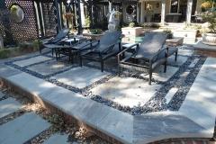Silvermist-patio