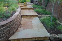 hardscape-walk-and-landscaping-fixed
