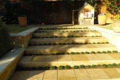 more-stone-steps