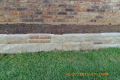 raised-bed-different-stonework