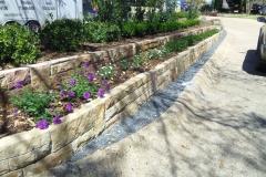 terraced-flower-beds-stone-work