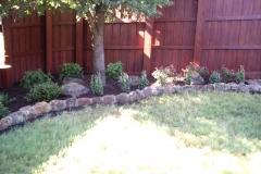 mini-boulders-and-mortar