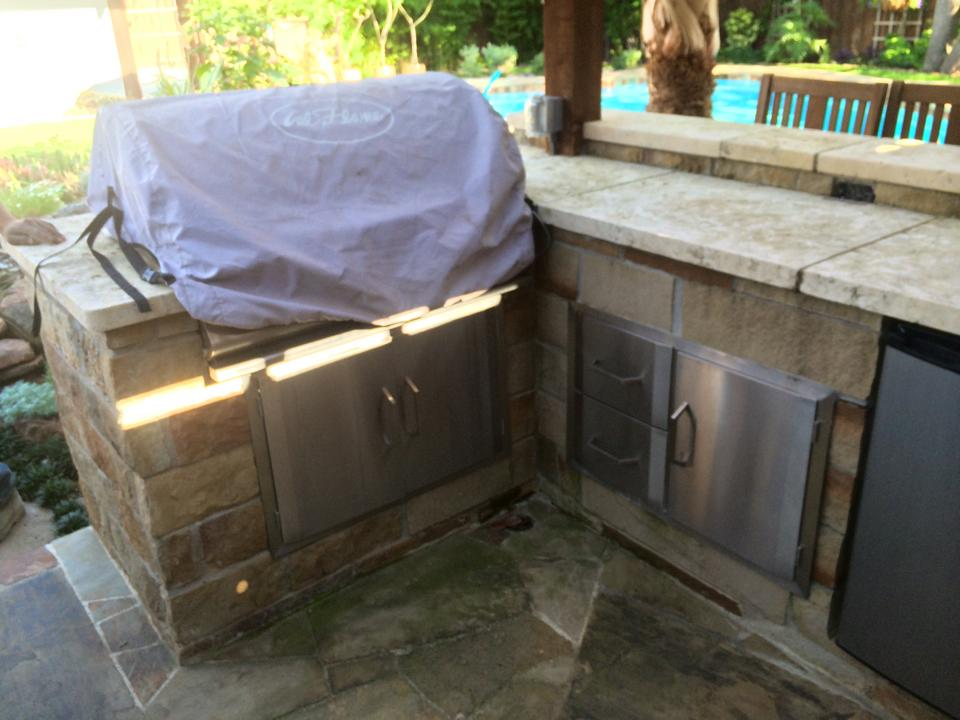 1-outdoor-kitchen-2