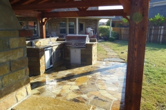 Ok-flagstone-patio-for-OLA