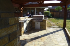 outdoor-kitchen-patio-cover