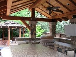 1-outdoor-kitchen-1