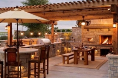1-another-style-pergola-outdoor-living-space