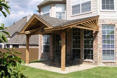 1-patio-cover-1