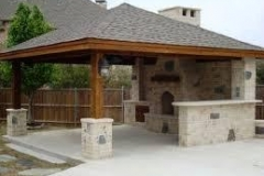 Patio-cover-with-fire-pit