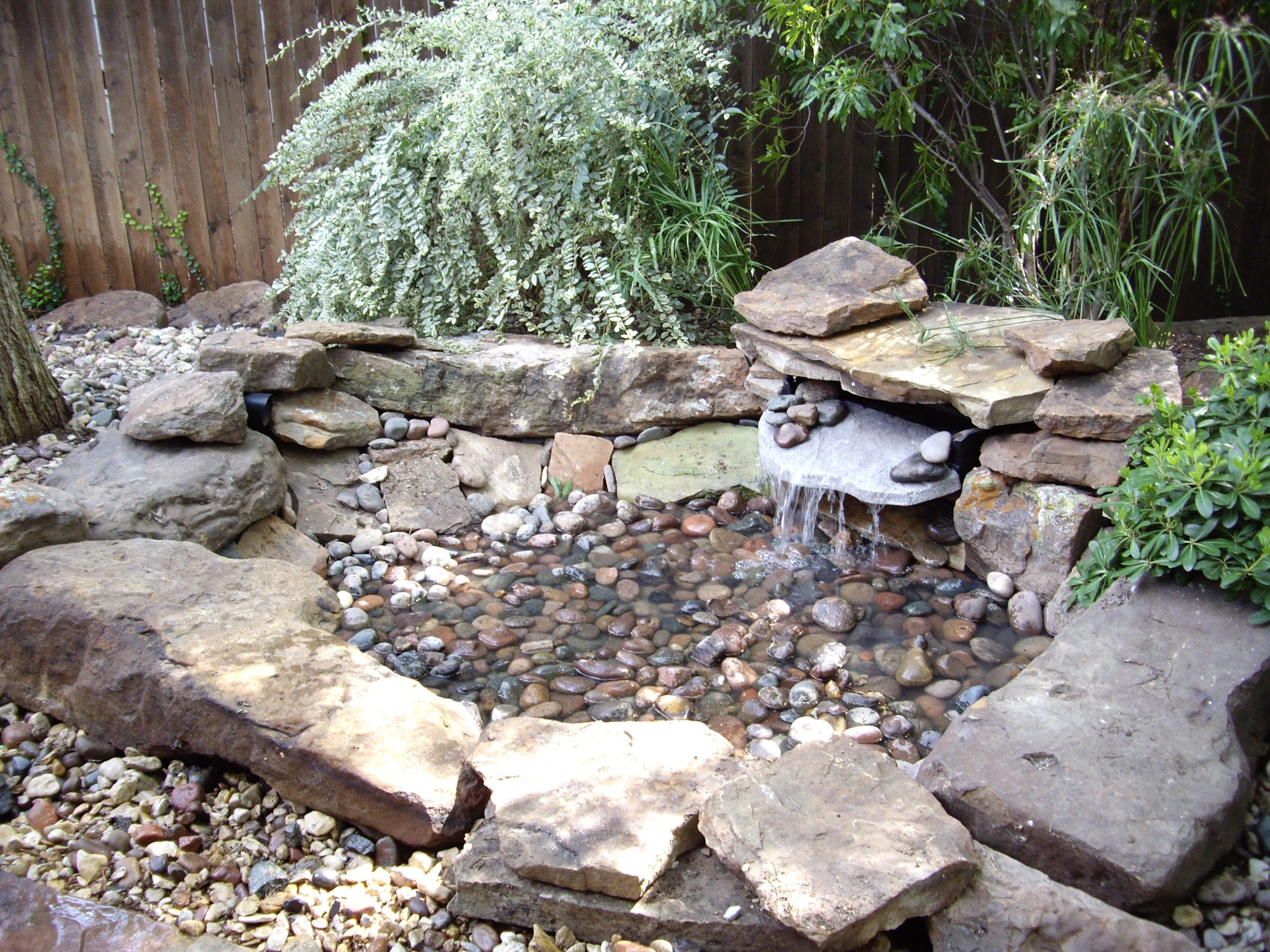 pondless-waterfall