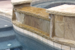 poolside-water-feature
