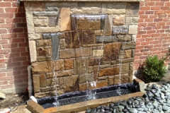 wall-water-feature-resize